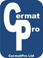 Cermatpro